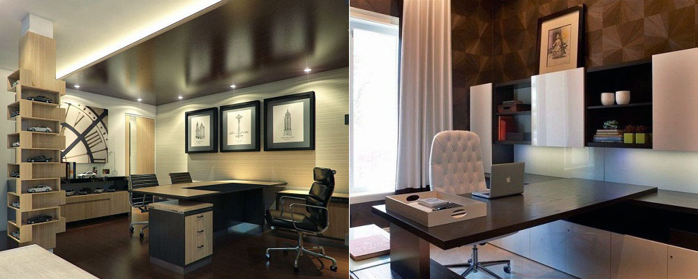 Interior designer kolkata interior decorator kolkata for Interior decorating job in kolkata