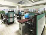 office_interior-design