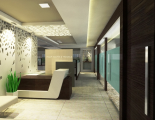 office_interior_design-2