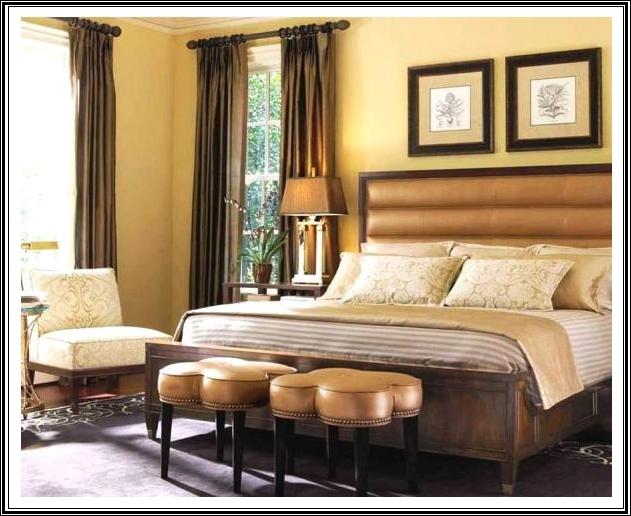 bed in kolkata