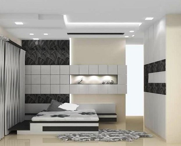 Interior Designer Kolkata Interior Decorator Kolkata Interior