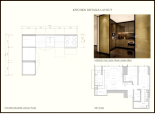 service-apartment_armani_kitchen-layout